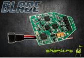 Blade mCP X BL - Jednostka sterująca 3 w 1