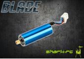 Blade mCP X BL -  Główny silnik trójfazowy