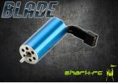 Blade mCP X BL - Ogonowy silnik trójfazowy