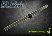 Blade mCP X BL - Wał główny
