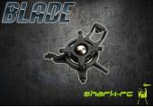 Blade mCP X BL - Tarcza sterująca