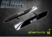 Blade mCP X BL - Łopaty główne Fast Flight