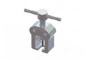 Blade 180 CFX / 180 CFX TRIO - Przyrząd do zdejmowania zębatki z silnika głównego LYNX