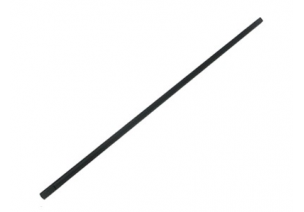 Blade mCP X BL - Belka ogonowa 2.5 mm dłuższa o 15 mm RKH