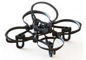 LYNX SPIDER 65 FPV V2 czarny