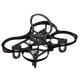 LYNX SPIDER 65 FPV wydłużony czarny