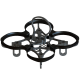 LYNX SPIDER 73 FPV czarny