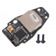 Walkera Transmitter (TX5834(FCC)) Runner 250PRO-Z-21