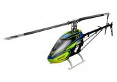 Blade 700 X Kit