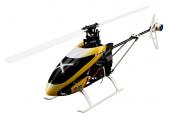 Blade 200 SR X RTF Mode 1