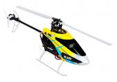 Blade 200 S RTF Mode 1
