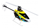 Blade 200 S RTF Mode 2