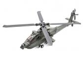 Blade Micro Apache AH-64 RTF Mode 2