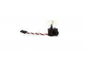Spektrum - Ultra Micro FPV kamera + nadajnik
