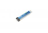 Akumulator Eflite 1S 3.7V 200 mAh 45C