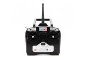 Nadajnik Spektrum DX4 DSMX 4-kanałowy bez trymerów