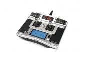 Nadajnik DX18T DSMX Mode 1-4 + odbiornik AR100000