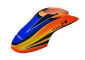 OXY 2 - Kabina plastikowa