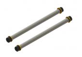 Blade 180 CFX / 130 S - Karbonowo-stalowy wał poprzeczny LYNX (2)