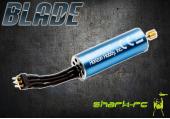 Blade Nano CP X - - Zestaw przeróbki brushless - silnik