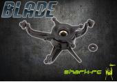 Blade Nano CP X - Tarcza sterująca