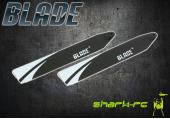 Blade Nano CP X - Łopaty główne Hi-performance