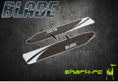 Blade Nano CP X - Łopaty główne Fast Flight