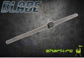 Blade Nano CP X - Wał główny