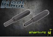 Blade Nano CP X - Zestaw narzędzi wału poprzecznego