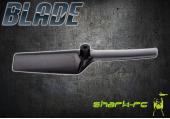 Blade Nano CP X - śmigło ogonowe