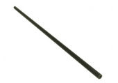 Blade Nano CP X - Węglowa belka ogonowa  3x114 mm