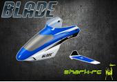 Blade mSR - Kabina niebieska ze statecznikiem