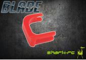 Blade mSR - Przyrząd kalibracyjny do ustawiania tarczy