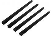 Blade 180 QX - Ramiona napędu węglowe (4) RKH