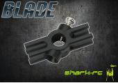 Blade mSR - Krążek antyrotacyjny