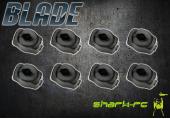 Blade mSR - Krążki zabezpieczające serwa