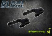Blade mSR - Okucia główne
