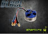 Blade 230 S /200 SR X - Silnik główny trójfazowy