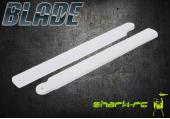 Blade 200 SR X - Łopaty główne
