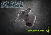 Blade 200 SR X - Głowica