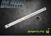 Blade 200 SR X - Wał główny