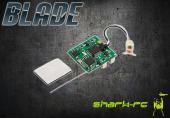 Blade Nano QX - Jednostka sterująca 4 w1 2.4GHz