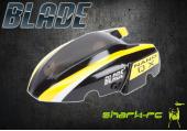 Blade Nano QX - Kabina żółta