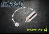 Blade Nano QX - Silnik w kier. wsk. zegara