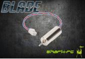 Blade Nano QX - Silnik w kier. przec. do zegara