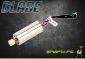 Blade 180 QX - Silnik z zębatką - lewe obroty