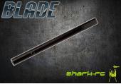 Blade 180 QX - Wał śmigła węglowy