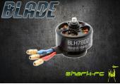 Blade 350 QX /2/3 - Silnik Brushless 1100Kv