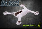 Blade 350 QX /2/3 - Korpus