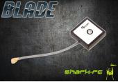 Blade 350 QX /2/3 - Antena GPS